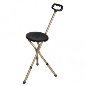 RTL10365ADJ  Adjustable Height Cane seats are available at The Comfort Zone Mobility Aids & Spas in Port Alberni, Vancouver Island, BC. Call for information and pricing 250 724 4477 or email info@albernicomfortzone.com