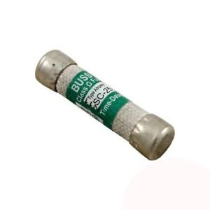 Buss Fuses are available at The Comfort Zone Mobility Aids & Spas in Port Alberni, Vancouver Island, BC. Call for information and pricing 250 724 4477 or email info@albernicomfortzone.com