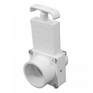 Gate Valves available at The Comfort Zone Mobility Aids & Spas in Port Alberni, Vancouver Island, BC. Call for information and pricing 250 724 4477 or email info@albernicomfortzone.com