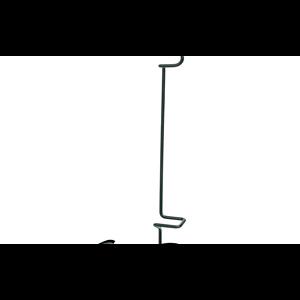 Rear Mount Scooter Cane Holder