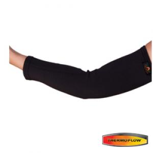 THERMOFLOW arm and elbow wrap for tired and achy joints & muscles