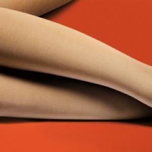 Bauerfeind Venotrain Micro & Act Compression Stockings