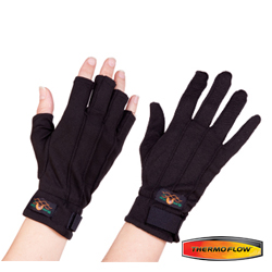 THERMOFLOW gloves for hands