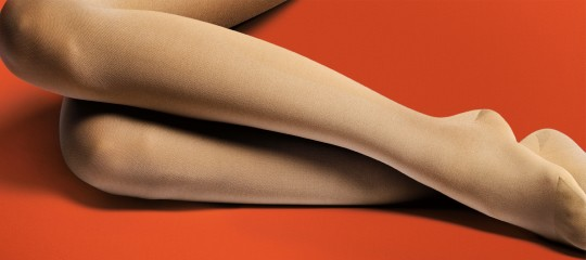 Bauerfeind Venotrain Micro & Act Compression Stockings